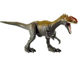 Figurka Mattel Jurassic World Dziki atak Monolophosaurus