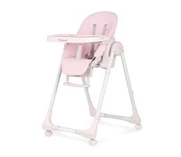 Krzesełko do karmienia KIDWELL Krzesełko do Karmienia Bento Pink