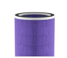 Oczyszczacz powietrza Viomi Filtr do oczyszczacza Viomi Smart Air Purifer