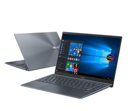 "Notebook / Laptop 13,3"" ASUS ZenBook 13 UX325EA i7-1165G7/16GB/1TB/W10"