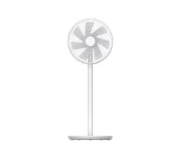 Wentylator Xiaomi Mi Smart Standing Fan 1C