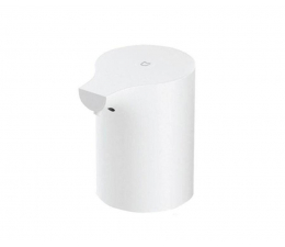 Urządzenie do dezynfekcji rąk Xiaomi Mi Automatic Foaming Soap Dispenser