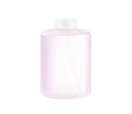 Urządzenie do dezynfekcji rąk Xiaomi Mi x Simpleway Foaming Hand Soap