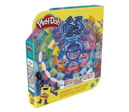 Zabawka plastyczna / kreatywna Play-Doh Tuby uzupełniające 65 pak