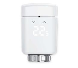 Sterowanie ogrzewaniem EVE Thermo inteligentny termostat
