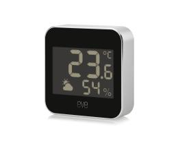 Czujnik EVE Weather monitor temperatury i wilgotności
