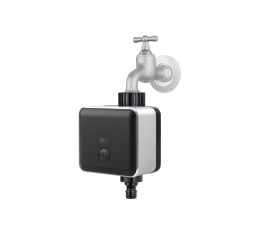 Inteligentny sterownik EVE Aqua inteligentny kontroler systemu nawadniania