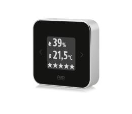 Czujnik EVE Room monitor jakości powietrza temp. i wilgotności