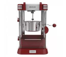 Maszyna do popcornu Cecotec Fun&Taste P´Corn Classic 4284