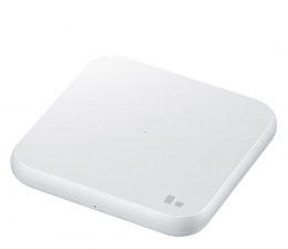 Ładowarka do smartfonów Samsung Ładowarka Indukcyjna Fast Charge + zasilacz