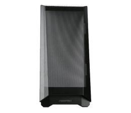 Akcesorium do obudowy Phanteks Eclipse P400A Panel Przedni Mesh Czarny