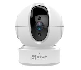 Inteligentna kamera EZVIZ C6CN Pro FullHD Obrotowa IR AI