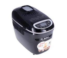 Automat do pieczenia chleba Tefal PF611838