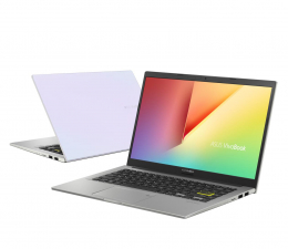 "Notebook / Laptop 14,0"" ASUS VivoBook 14 X413JA i5-1035G1/8GB/512"