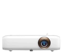 Projektor LG PH510PG LED
