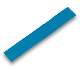 Termopad EKWB E 0,5mm - (RAM 8x)
