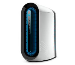 Desktop Dell Alienware Aurora R12 i9/32GB/1TB/W10P RTX3090