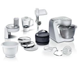 Robot kuchenny Bosch MUM5824C
