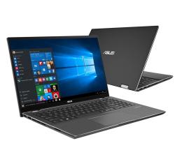 "Notebook / Laptop 15,6"" ASUS ZenBook Flip 15 i7-11370H/16GB/1TB/W10P GTX1650"