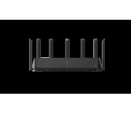 Router Xiaomi Mi AIoT Router AX3600 (3000Mb/s a/b/g/n/ac/ax)