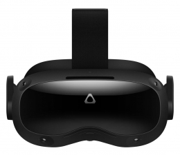 Gogle VR HTC Focus 3 - Business Edition