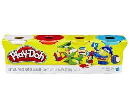 Zabawka plastyczna / kreatywna Play-Doh Tuba 4-pak