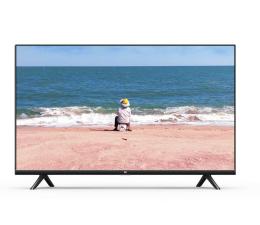 """Telewizor 32"""" i mniejszy Xiaomi Mi LED TV P1 32"""""""