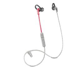 Słuchawki bezprzewodowe Plantronics Backbeat Fit 305 koralowe