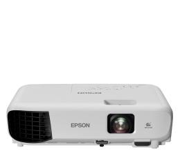 Projektor Epson EB-E10 3LCD