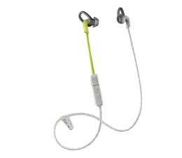 Słuchawki bezprzewodowe Plantronics Backbeat Fit 305 limonkowe