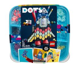 Klocki LEGO® LEGO DOTS 41936 Pojemnik na długopisy