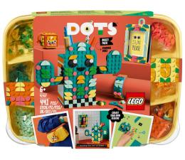 Klocki LEGO® LEGO DOTS 41937 Letni wielopak