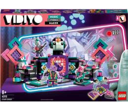 Klocki LEGO® LEGO VIDIYO 43113 K-Pawp Concert