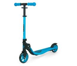 Hulajnoga dla dzieci MILLY MALLY Scooter Smart Blue
