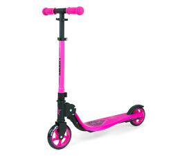 Hulajnoga dla dzieci MILLY MALLY Scooter Smart Pink