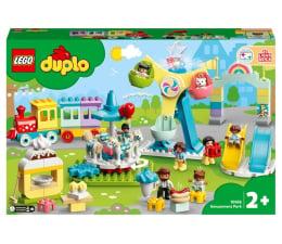 Klocki LEGO® LEGO DUPLO 10956 Park rozrywki