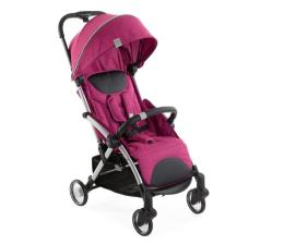 Wózek spacerowy Chicco Goody Plus Pink