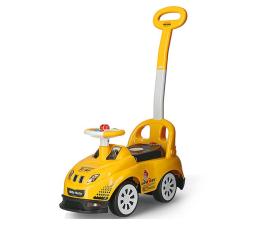Jeździk/chodzik dla dziecka MILLY MALLY Bravo Taxi