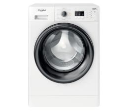 Pralka Whirlpool FWSL61251B PL