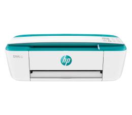 Urządzenie wiel. atramentowe HP DeskJet Ink Advantage 3762