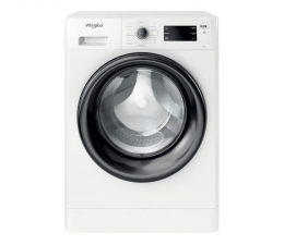 Pralka Whirlpool FWSG61251B PL