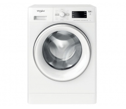 Pralka Whirlpool FWSG71283SVPL