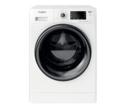 Pralko-suszarka Whirlpool FWDD 1071682 WBV EU N