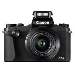 Aparat kompaktowy Canon PowerShot G1X Mark III