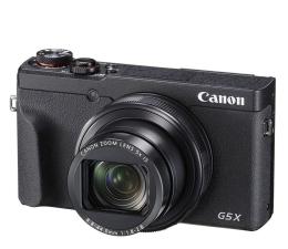 Aparat kompaktowy Canon PowerShot G5X Mark II