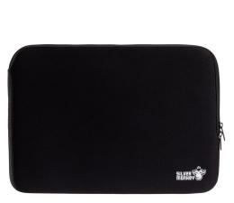 "Etui na laptopa Silver Monkey EasySleeve etui na laptopa 15,6"" czarne"
