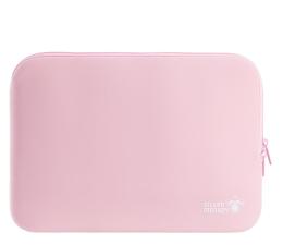 "Etui na laptopa Silver Monkey EasySleeve etui na laptopa 15,6"" różowe"
