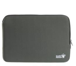 "Etui na laptopa Silver Monkey EasySleeve etui na laptopa 15,6"" zielone"