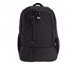 "Plecak na laptopa Silver Monkey TripPack plecak na laptopa 15,6"" czarny"
