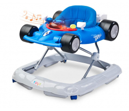 Jeździk/chodzik dla dziecka Toyz Speeder Blue